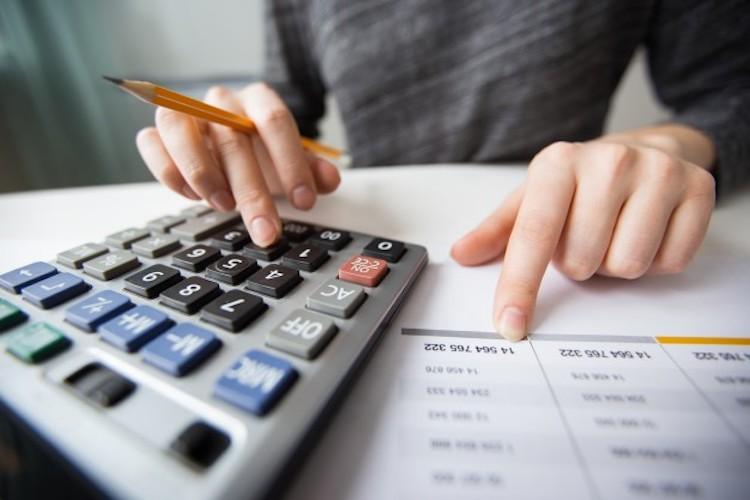 Kalkulasi Keuangan itu Penting! Langkah Cerdas Mengelola ...