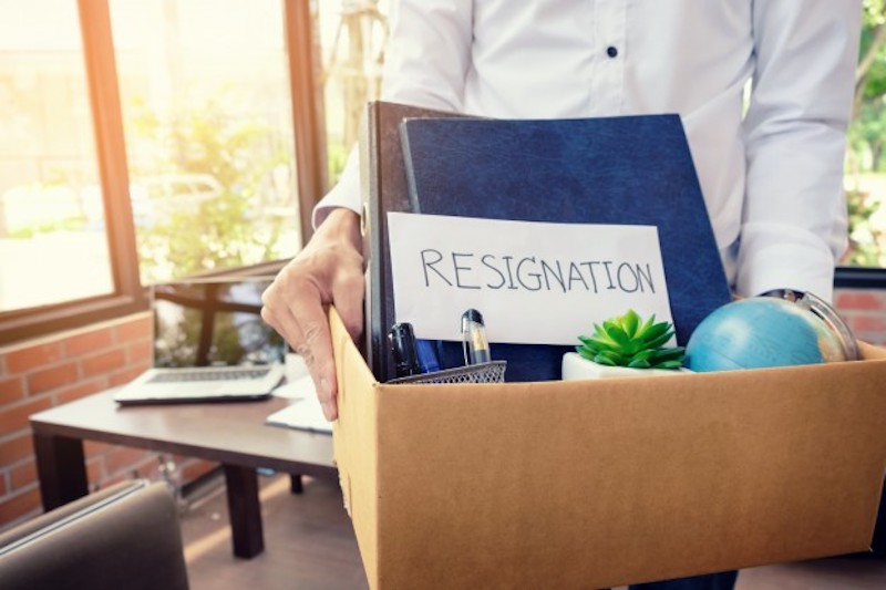 businessman-resignation