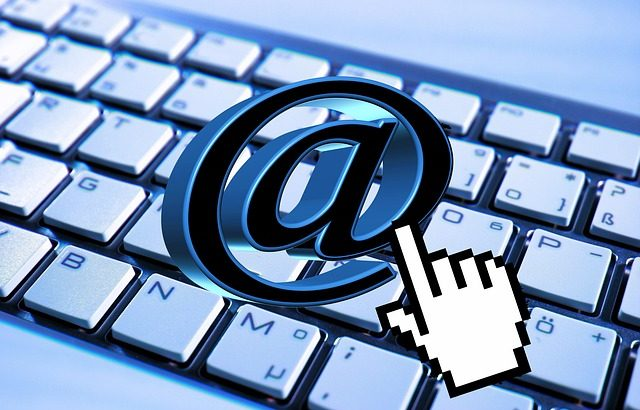 email-lamaran-kerja