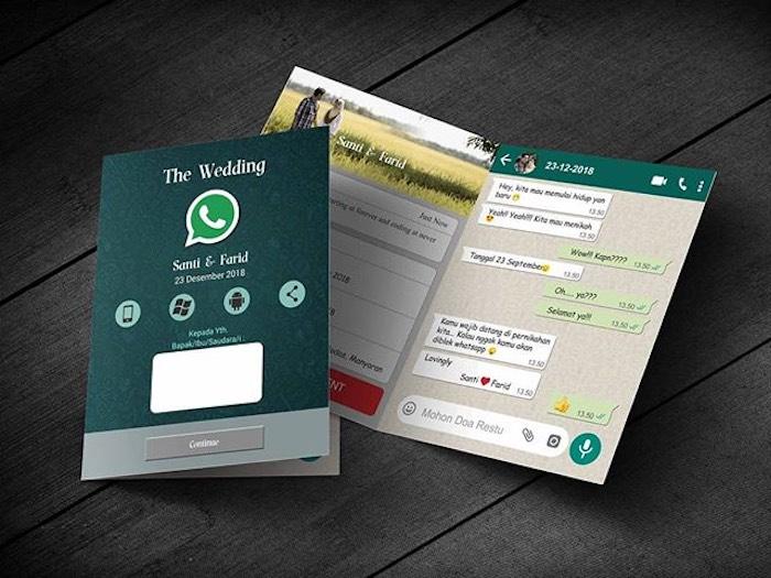 undangan-pernikahan-model-whatsapp