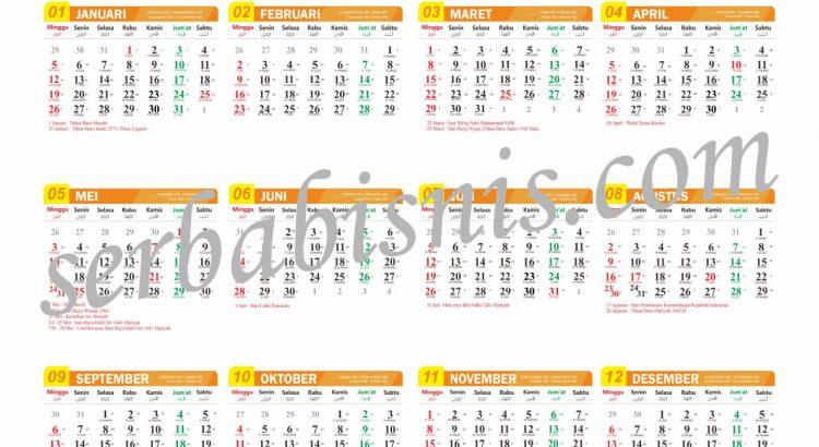 Template-Kalender-2020-CORELDRAW-x7-e1574265702138
