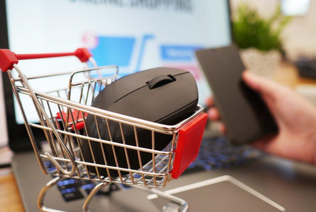 12 Ide Bisnis Tanpa Modal Tanpa Resiko dan Menguntungkan ...