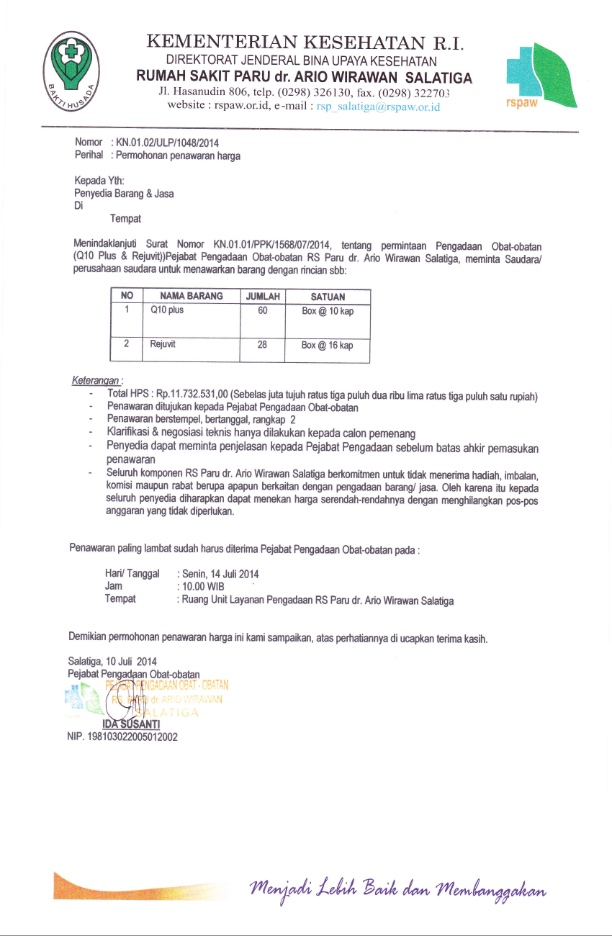 surat-permohonan-penawaran-obat