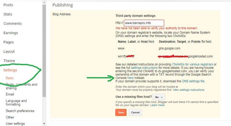 Cara-Custom-Domain-Blogspot-dengan-Cloudflare