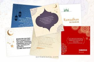 Template Poster Ramadhan featured