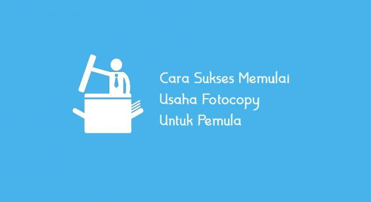 Usaha-Fotocopy-Untuk-Pemula-featured
