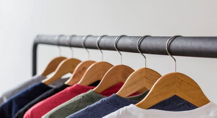 Kaos fashion clothes