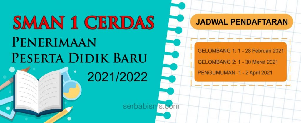 Banner PPDB