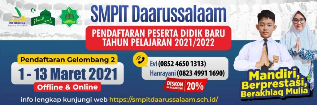 banner PPDB SMP